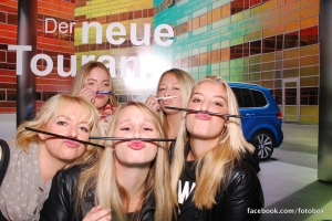 Käsmannparty 2015 - www.die-fotobox.com 00392