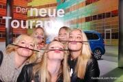 Käsmannparty 2015 - www.die-fotobox.com 00393