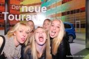 Käsmannparty 2015 - www.die-fotobox.com 00394