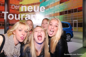 Käsmannparty 2015 - www.die-fotobox.com 00394