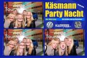 Käsmannparty 2015 - www.die-fotobox.com 00395
