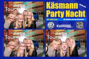 Käsmannparty 2015 - www.die-fotobox.com 00395
