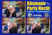 Käsmannparty 2015 - www.die-fotobox.com 00399