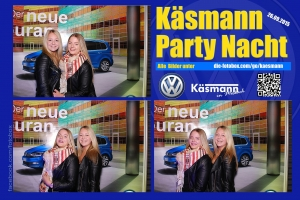 Käsmannparty 2015 - www.die-fotobox.com 00399