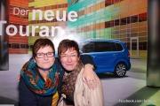 Käsmannparty 2015 - www.die-fotobox.com 00402