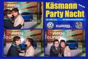 Käsmannparty 2015 - www.die-fotobox.com 00403