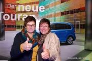Käsmannparty 2015 - www.die-fotobox.com 00406