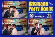 Käsmannparty 2015 - www.die-fotobox.com 00407