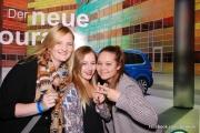 Käsmannparty 2015 - www.die-fotobox.com 00409