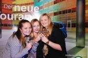 Käsmannparty 2015 - www.die-fotobox.com 00410