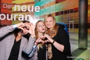 Käsmannparty 2015 - www.die-fotobox.com 00413