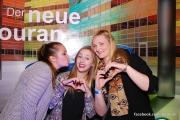 Käsmannparty 2015 - www.die-fotobox.com 00414