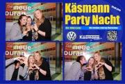 Käsmannparty 2015 - www.die-fotobox.com 00415