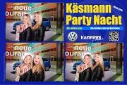 Käsmannparty 2015 - www.die-fotobox.com 00419