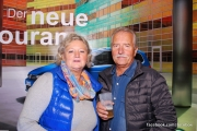 Käsmannparty 2015 - www.die-fotobox.com 00420
