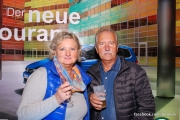 Käsmannparty 2015 - www.die-fotobox.com 00421