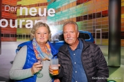 Käsmannparty 2015 - www.die-fotobox.com 00422