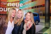 Käsmannparty 2015 - www.die-fotobox.com 00425