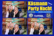 Käsmannparty 2015 - www.die-fotobox.com 00427