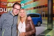 Käsmannparty 2015 - www.die-fotobox.com 00430
