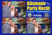 Käsmannparty 2015 - www.die-fotobox.com 00431