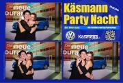 Käsmannparty 2015 - www.die-fotobox.com 00435