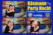 Käsmannparty 2015 - www.die-fotobox.com 00439