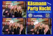 Käsmannparty 2015 - www.die-fotobox.com 00443