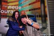 Käsmannparty 2015 - www.die-fotobox.com 00449