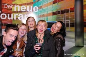Käsmannparty 2015 - www.die-fotobox.com 00502