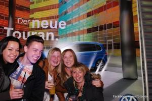 Käsmannparty 2015 - www.die-fotobox.com 00504