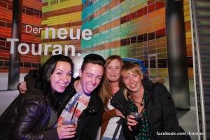Käsmannparty 2015 - www.die-fotobox.com 00505