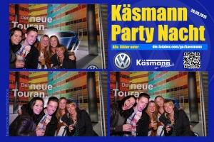 Käsmannparty 2015 - www.die-fotobox.com 00507