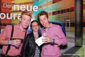 Käsmannparty 2015 - www.die-fotobox.com 00509