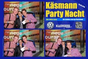Käsmannparty 2015 - www.die-fotobox.com 00511