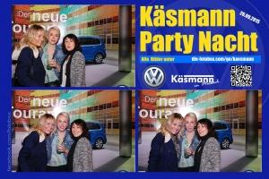 Käsmannparty 2015 - www.die-fotobox.com 00515