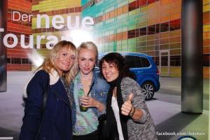 Käsmannparty 2015 - www.die-fotobox.com 00516