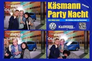 Käsmannparty 2015 - www.die-fotobox.com 00519