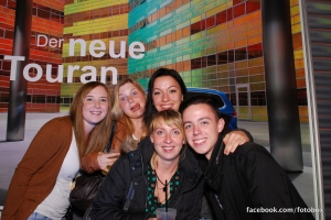 Käsmannparty 2015 - www.die-fotobox.com 00524