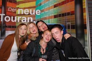Käsmannparty 2015 - www.die-fotobox.com 00525