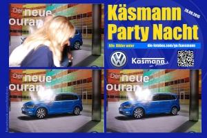 Käsmannparty 2015 - www.die-fotobox.com 00527