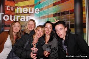Käsmannparty 2015 - www.die-fotobox.com 00530