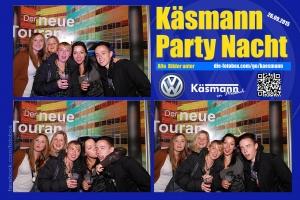 Käsmannparty 2015 - www.die-fotobox.com 00531