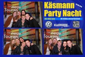 Käsmannparty 2015 - www.die-fotobox.com 00535