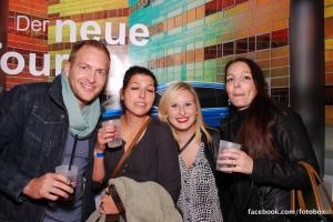 Käsmannparty 2015 - www.die-fotobox.com 00536
