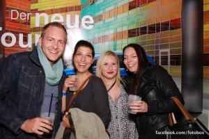 Käsmannparty 2015 - www.die-fotobox.com 00537