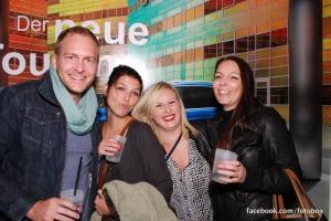Käsmannparty 2015 - www.die-fotobox.com 00538