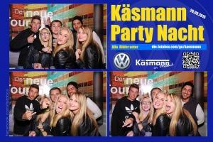 Käsmannparty 2015 - www.die-fotobox.com 00539