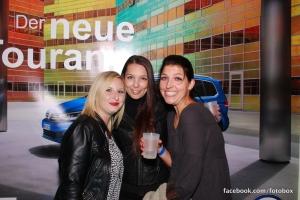 Käsmannparty 2015 - www.die-fotobox.com 00540