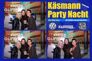 Käsmannparty 2015 - www.die-fotobox.com 00543